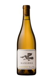 Banshee, Chardonnay 2018