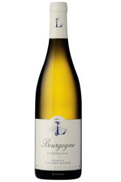 Domaine Vincent Latour, Bourgogne Blanc 2017