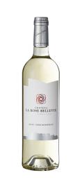 Chateau La Rose Bellevue Blanc, Blaye Cotes de Bordeaux 2018