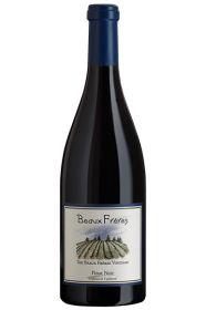 Beaux Freres, The Beaux Freres Vineyard Pinot Noir 2016