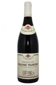 Bouchard Pere & Fils, Beaune 1er Cru Teurons Domaine 2001