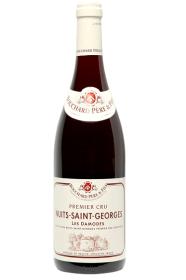 Bouchard Pere & Fils, Nuits St Georges 1er Cru Les Damodes 2005