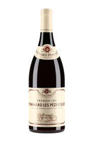 Bouchard Pere & Fils, Pommard 1er Cru Les Pezerolles 1990