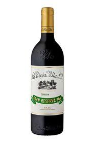 La Rioja Alta, Gran Reserva 904 2011