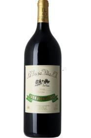 La Rioja Alta, Gran Reserva 904 2011 (1.5L)