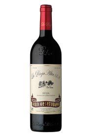La Rioja Alta, Gran Reserva 890 2005 (1.5L)