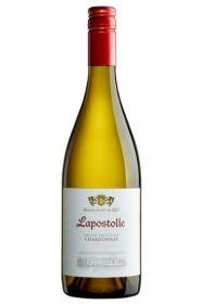 Lapostolle, Grand Selection Chardonnay 2018