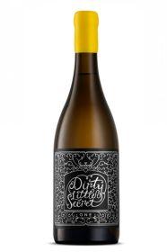 Ken Forrester Vineyards, Dirty Little Secrets 2015