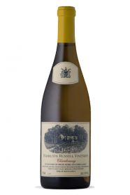 Hamilton Russell, Chardonnay 2019