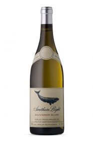Southern Right, Sauvignon Blanc 2020