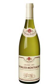 Bouchard Pere & Fils, Chevalier Montrachet Grand Cru Domaine 2016 (1.5L)