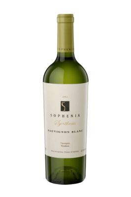 Finca Sophenia, Synthesis Sauvignon Blanc 2019